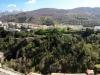 panoramica-bejar